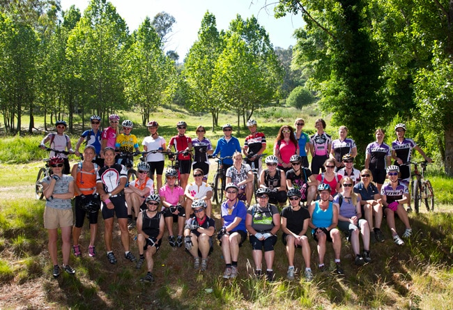 TMB-Womens-ride-day-04-Pic-Charlie-Brown