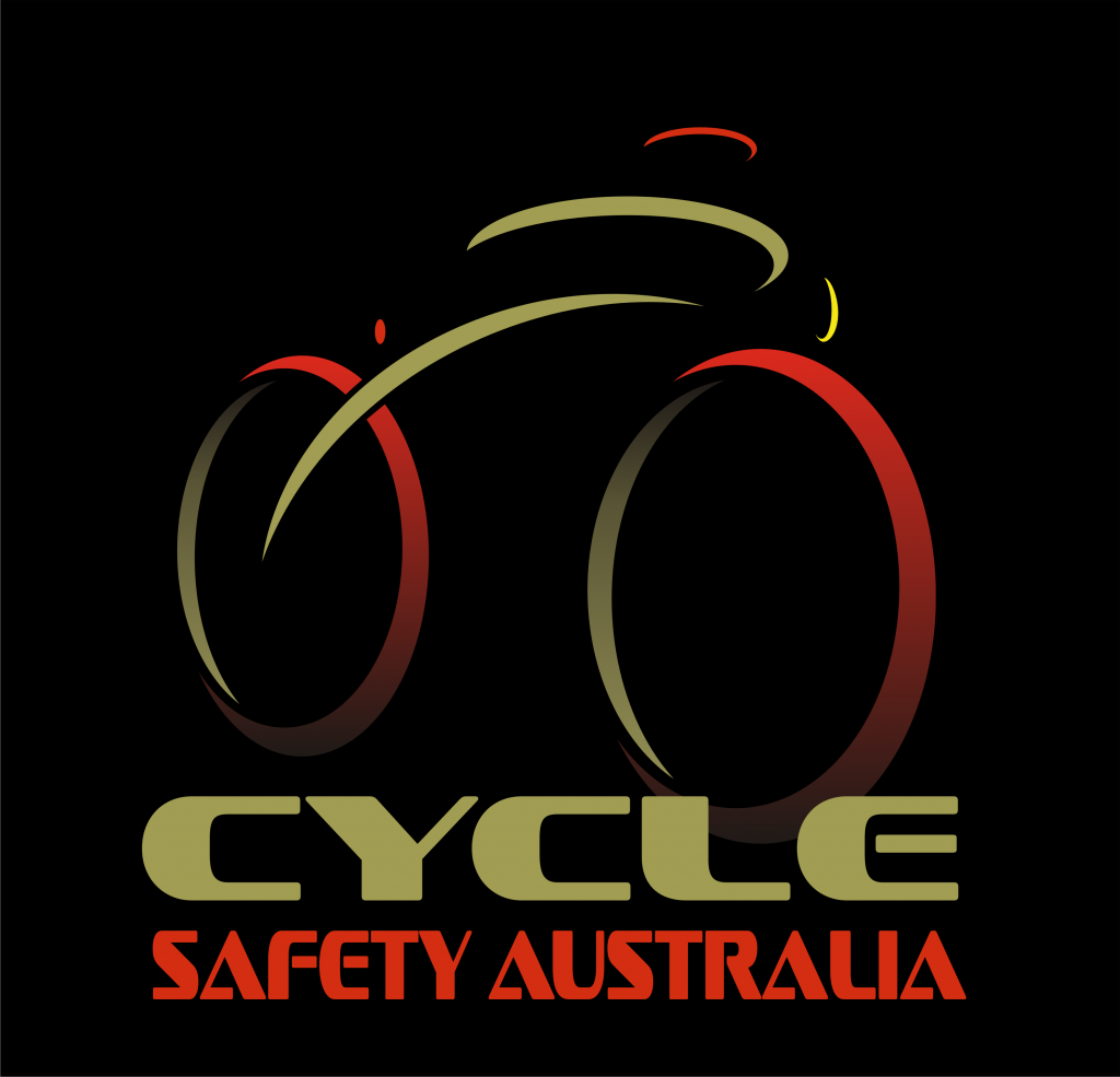 cycle-safety-australia